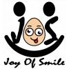 Joyofsmile's picture
