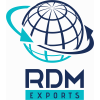RDM Exports's picture