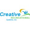 creative system's picture