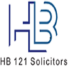 HB121's picture