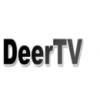 deertv's picture