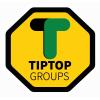 tiptopgroups2021's picture