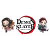 demonslayerworld's picture
