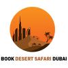 desertsafarid's picture