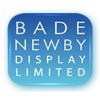 badenewby's picture