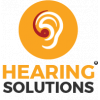 Hearing Solutions's picture