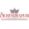 surendrapuri's picture