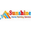 sunshinehomepaints's picture