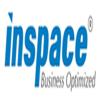 Inspace Tech's picture