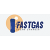 fastgas's picture