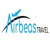 Airbeas Travel's picture
