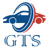 GTS CABS's picture