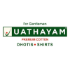 Uathayam's picture