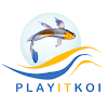 Play It Koi's picture