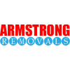 armstrongmovers's picture