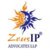 zeusip's picture