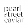 pearlstreetcaviar's picture