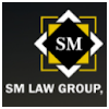 SM Law Group's picture
