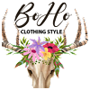 Boho Style's picture