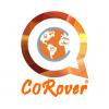 CoRover's picture