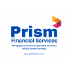 Prism Financial Services's picture