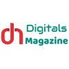 digitalsmag's picture