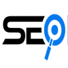 seoexpertsolution's picture