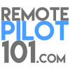 remotepilot101's picture