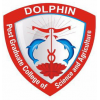 dolphinsciences's picture