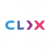 clixcapital's picture