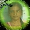 arunagomathi's picture