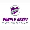 PurpleHeartMovingGroup's picture