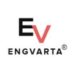 engvarta's picture