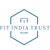 fitindiatrust's picture