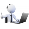 callsupport's picture