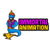 immortalanimation07's picture