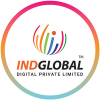 Indglobal's picture