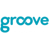 grooveco's picture