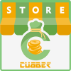 Cubber Store's picture