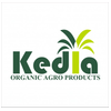 kediaorganic123's picture
