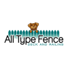 AllTypeFence's picture
