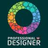 profdesigner01's picture