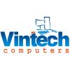 vintechcomputers's picture