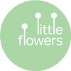 littleflowersau's picture