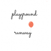 playgroundrunway's picture