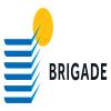 brigadewoodswhitefieldbangalore's picture
