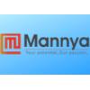 mannyats's picture