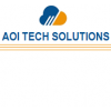 AOI Tech Solutions's picture