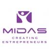 midasindia's picture