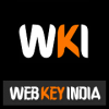 webkeyindia's picture